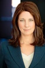 Deanna Foster, Ph.D. Expert Witness