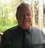 John R. Beebe, P.E., BSEE Expert Witness