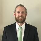 Robert L. Wolf III, PE Expert Witness