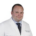 Matthew W Wright, MD, FACP Expert Witness