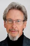 John Levy, PhD Expert Witness