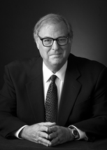 Gordon Yale, CPA, CFF, CFE Expert Witness