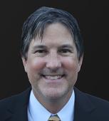 Doug Bania Expert Witness
