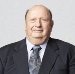 William C. Stein, PE, CCM Expert Witness