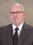 Timothy Kobernat, CSP Ret Expert Witness