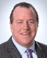 Greg Crouse Expert Witness