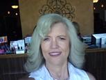 Beverly J. Paschal, PhD Expert Witness
