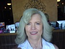 Beverly J. Paschal, PhD Expert Witness