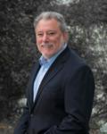 Robert P. Schifiliti, P.E., FSFPE Expert Witness