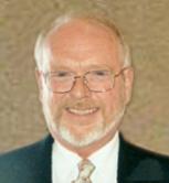 Johnie P. Spruiell, P.E. Expert Witness