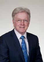 David John, MD Expert Witness
