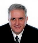 Brian K Bramel, SE, PE, Ph.D. Expert Witness