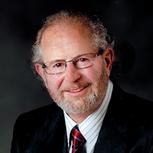 Stephen M. Raffle, M.D. Expert Witness