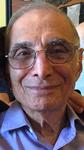 Charles E Teebagy, MD Expert Witness