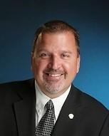Michael J. Canaan, CPP CFLC Expert Witness