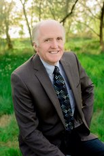 Gary E Freeman, PhD, PE, CFM, F.ASCE, DWRE Expert Witness