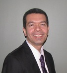 Luis L Perez, DO, FAAFP, FACOFP Expert Witness