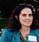 Mari S Truman, MS, PE Expert Witness