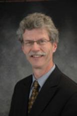 James C. Norris, PhD, DABT, ERT Expert Witness
