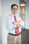 Wing K. Chang, MD Expert Witness