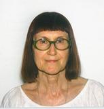Vera Dvorak, MD Expert Witness