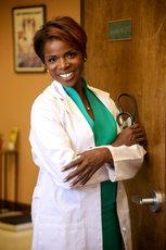 Glenna Tolbert, MD Expert Witness
