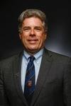 Steven R. Neuliep, CGCS Expert Witness