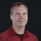 Jerry Allen Spivey, Jr, MD, RPh, D.ABA, CIME Expert Witness