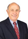Andrew R. Zimbaldi, MBA Expert Witness