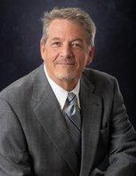 Denis M. Boyle, BA, MS, PhD Expert Witness