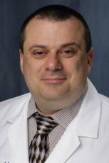 Michael D Tsifansky, MD Expert Witness