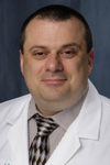 Michael D Tsifansky, MD Expert Witness