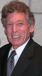 Jack M Levine, DDS Expert Witness