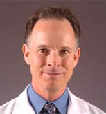 David R. Shapiro, MD Expert Witness