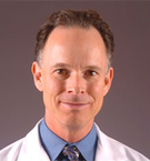 David R. Shapiro, MD Expert Witness