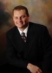 Greg A. Hauser, DC, FICPA, CICE Expert Witness