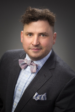 C. Matthew Curtin, CISSP Expert Witness
