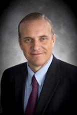 Romney C. Andersen, MD Expert Witness