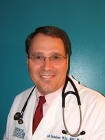 Jeffrey G. Nicholson, PA-C, PhD, M.Ed, MPAS, DFAAPA Expert Witness