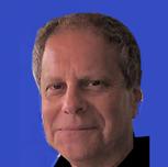 Jerry Birnbach F.I.S.P., Assoc A.I.A. Expert Witness
