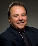 Weston Anson, MBA Expert Witness