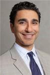 Omar H. Akhtar, MD Expert Witness