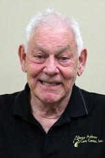 Roger M Katz, MD Expert Witness