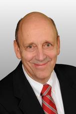 Homer R. Peterson, II, P.E., CSP, CFLC Expert Witness