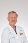 Philip J. Obiedzinski, DPM Expert Witness