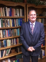 Kenneth A. Solomon, Ph.D., P.E., Post Ph.D. Expert Witness