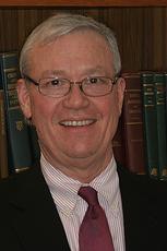 Gregg A Helvey, DDS, MAGD, CDT Expert Witness