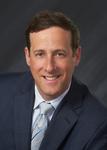 David Lent, MD Expert Witness