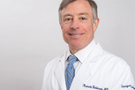 Kenneth J. Robinson, MD, MHCM, FACEP, FACPE Expert Witness