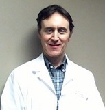 Richard M. Goldstein, MD Expert Witness